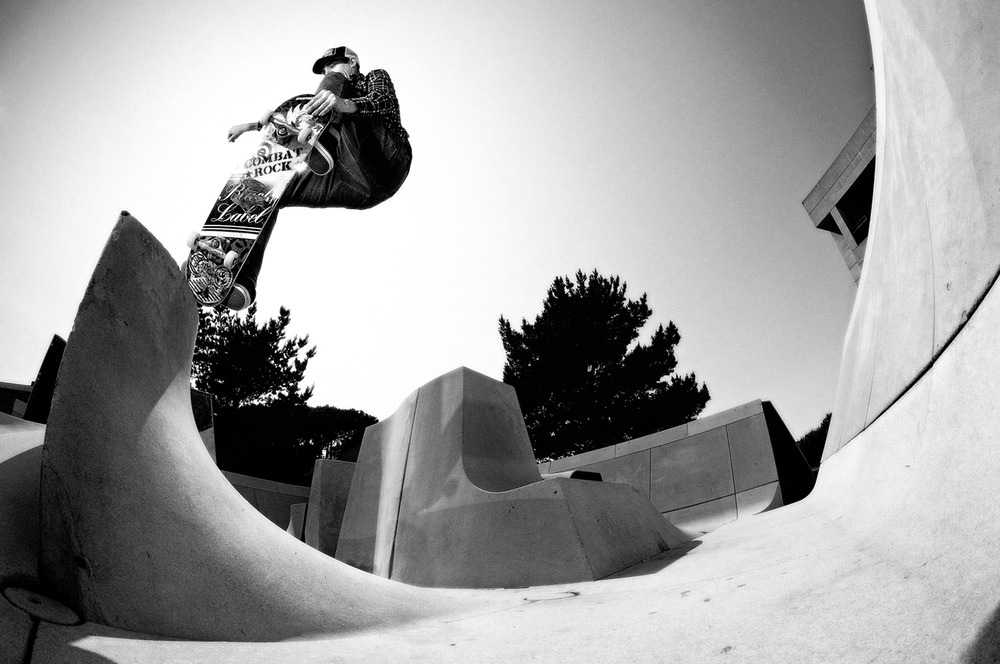 Jason_Adams_fs_tail_block_citycollege_DSC_3346_EDIT3.jpg