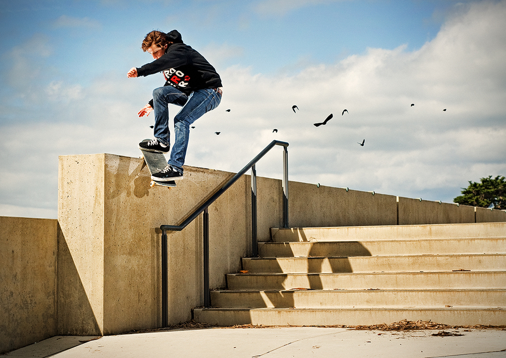 Keegan_Sauder_fs_smith_cliffhouse_ledge_DSC_1570_edit4.jpg