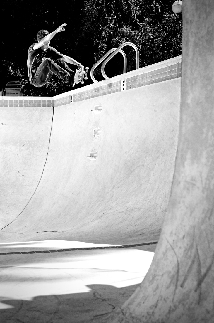 Kevin_Long_fs_air_IHOP_pool_DSC_1069_BW_EDIT2.jpg