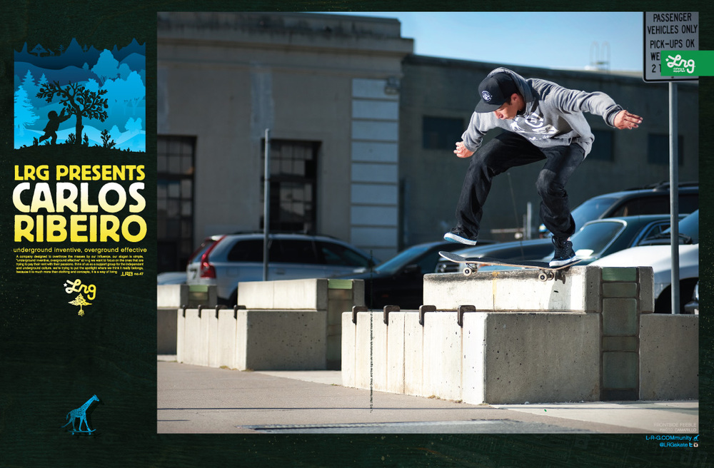 LRG_carlos_skateboardmag_april12PROOF.jpg