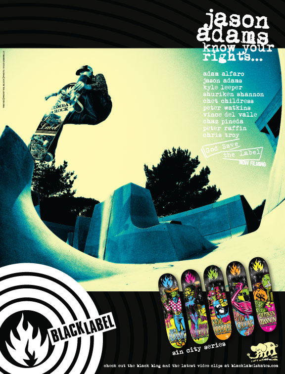 BlackLabel_Transworld_Dec08.jpg