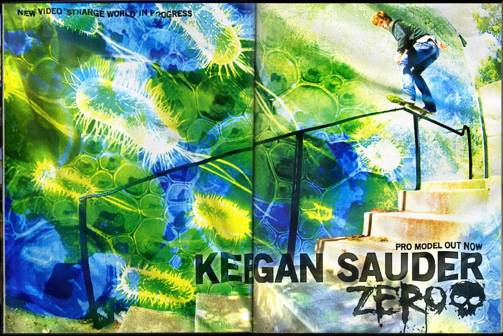 Keegan_zero_ad.jpg
