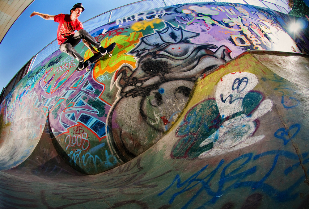 Jason_Adams_wallride_bsgrab_DSC_1421_edit2.jpg