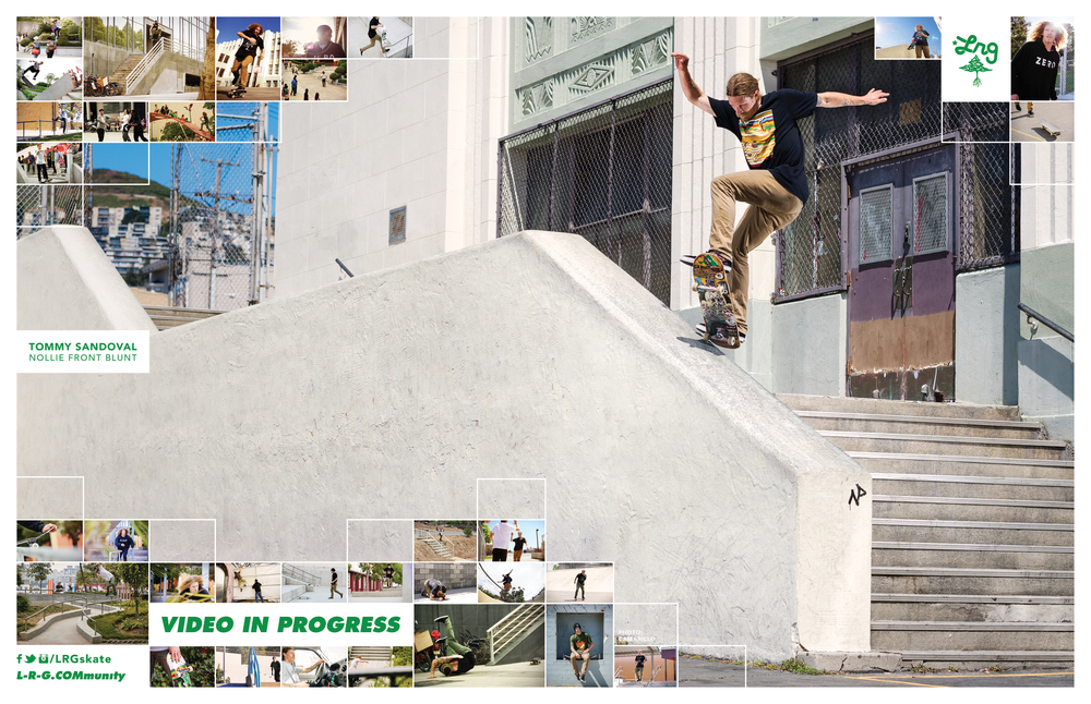 1214_LRG_THRASHER_TOMMY VIDEO_DPS_16.25X10.5_2.jpg