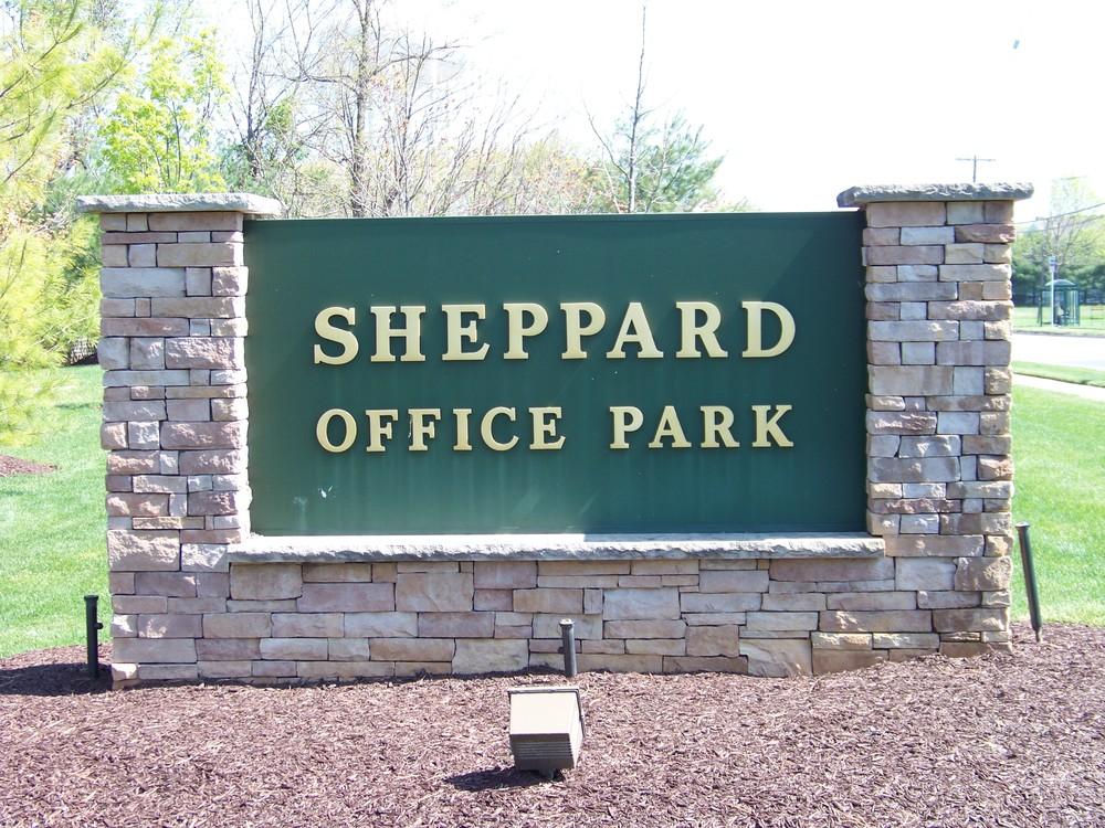 Sheppard Office Park, Voorhees, NJ