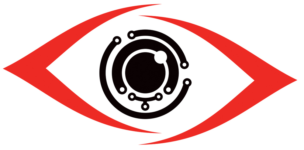 ION eye on your technology.png