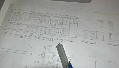 drawing a.jpg