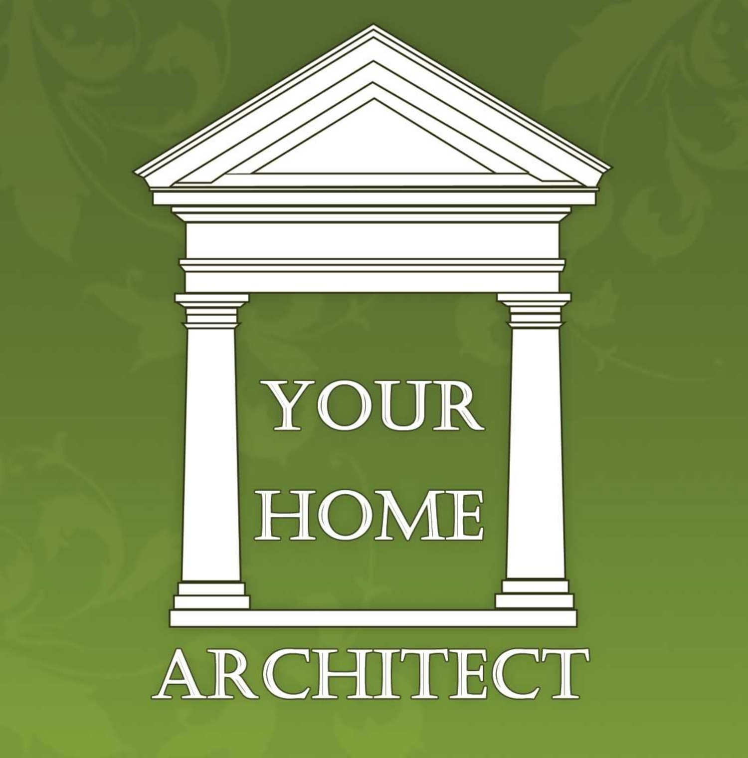 Your Home Architect