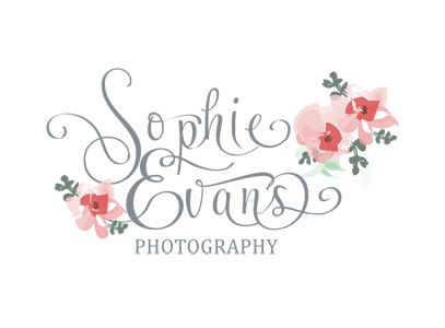 Sophie Evans Photography
