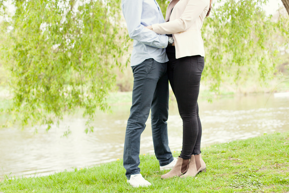 Nicola & Richard Engagement_31.jpg