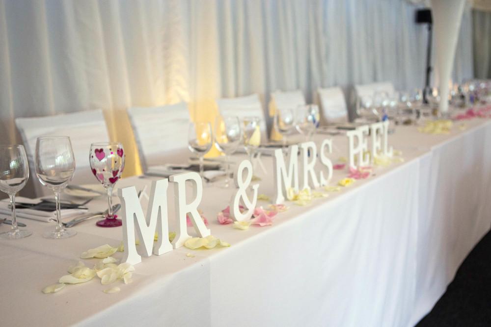 119 Michelle & Si, Hogarths Hotel, Sophie Evans Photography.jpg
