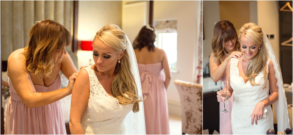 023 Michelle & Si, Hogarths Hotel, Sophie Evans Photography.jpg