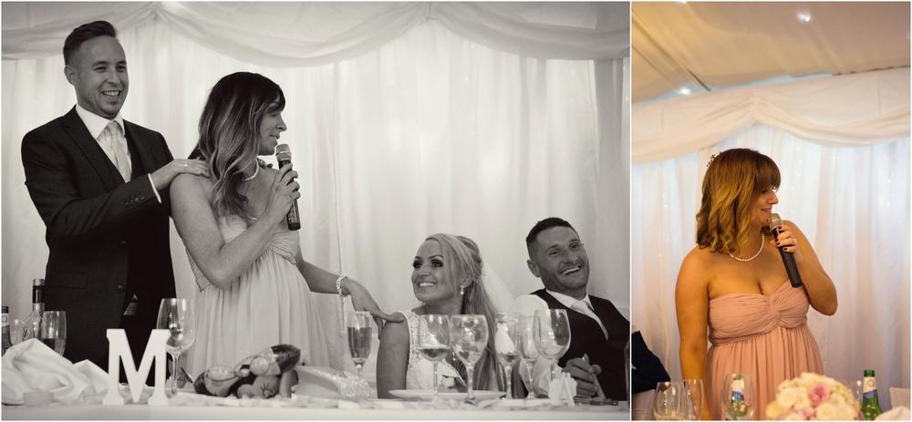 155 Michelle & Si, Hogarths Hotel, Sophie Evans Photography.jpg