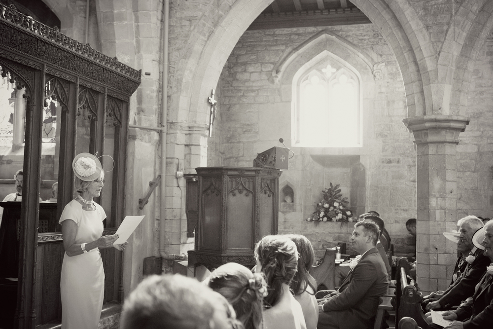 Sophie Evans Photography, Warwickshire Wedding Photography, Welcombe Hotel  (32).jpg