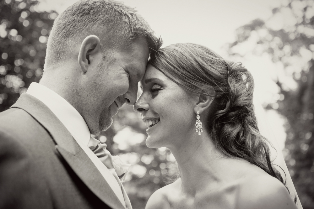 Sophie Evans Photography, Warwickshire Wedding Photography, Welcombe Hotel  (59).jpg
