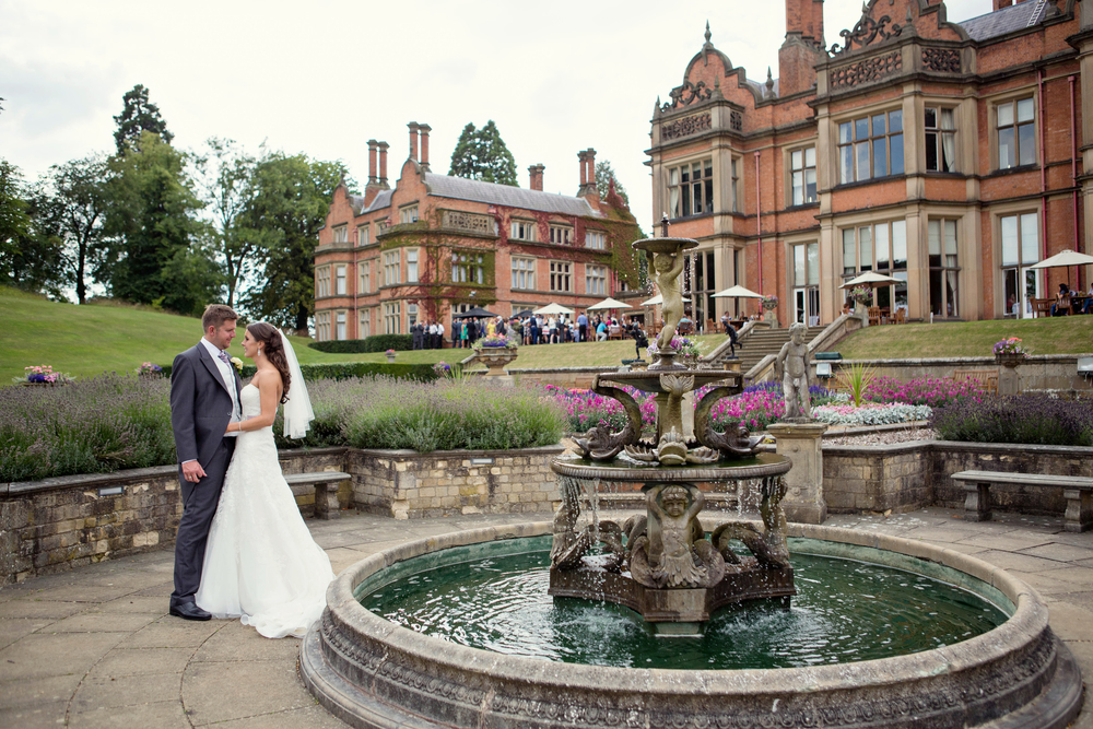Sophie Evans Photography, Warwickshire Wedding Photography, Welcombe Hotel  (65).jpg