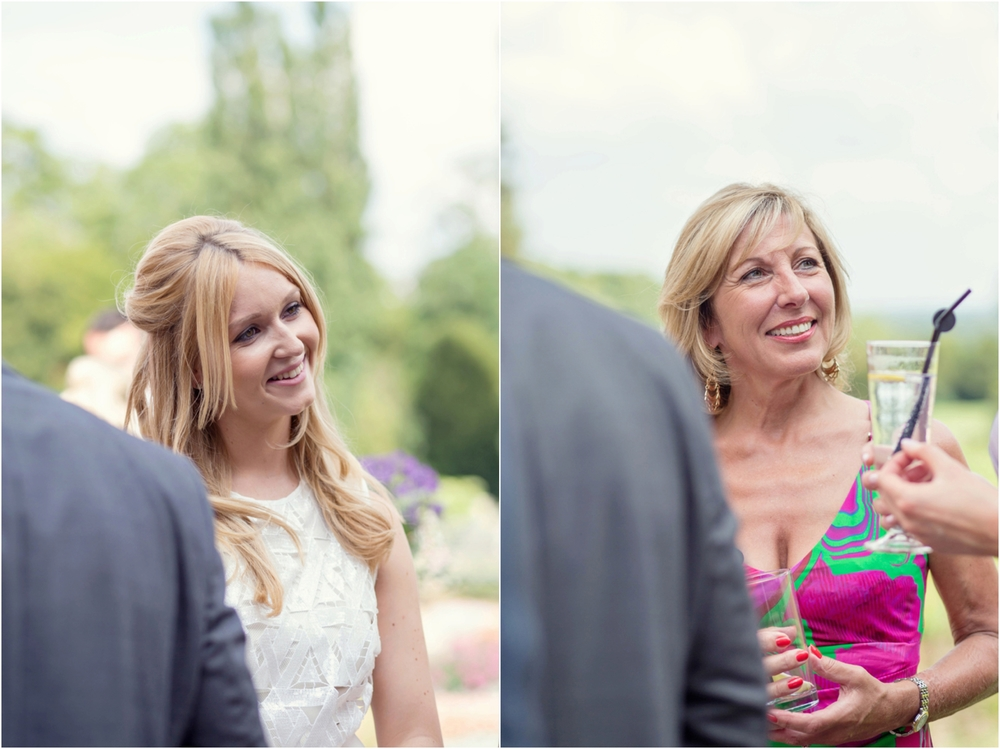 Sophie Evans Photography, Warwickshire Wedding Photography, Welcombe Hotel  (74).jpg