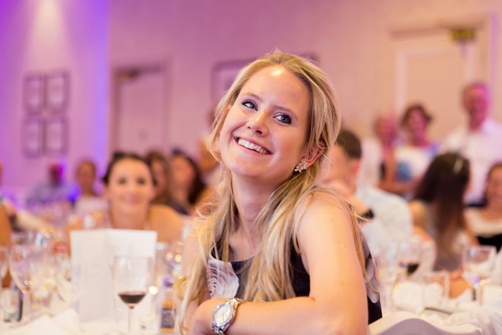 Sophie Evans Photography, Warwickshire Wedding Photography, Welcombe Hotel  (90).jpg