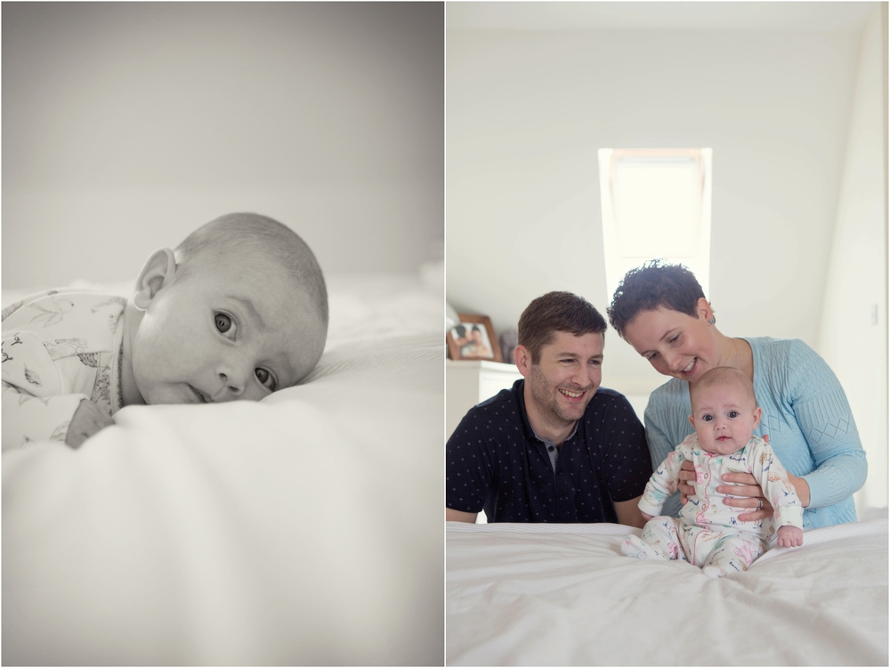 Sophie Evans Photography, Warwickshire family photographer, lifestyle babyshoot at home (3).jpg