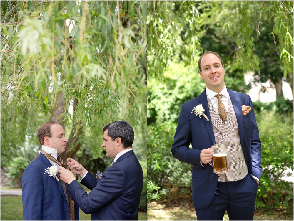 Sophie Evans Photography The Rectory hotel wedding Malmesbury (22).jpg