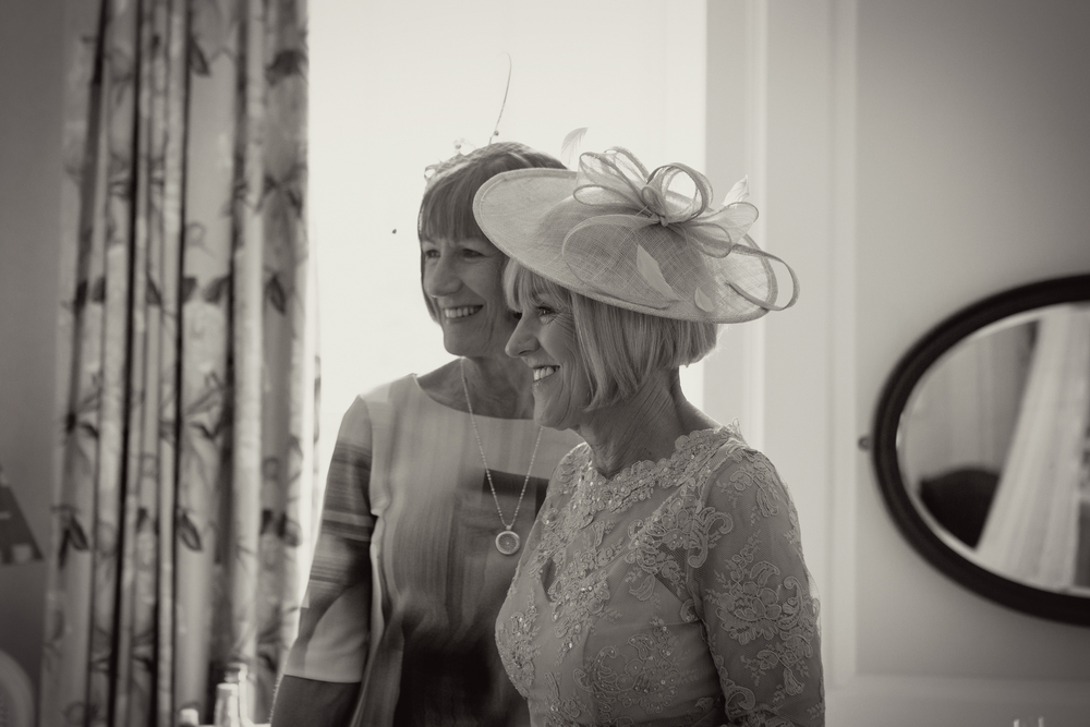 Sophie Evans Photography The Rectory hotel wedding Malmesbury (41).jpg