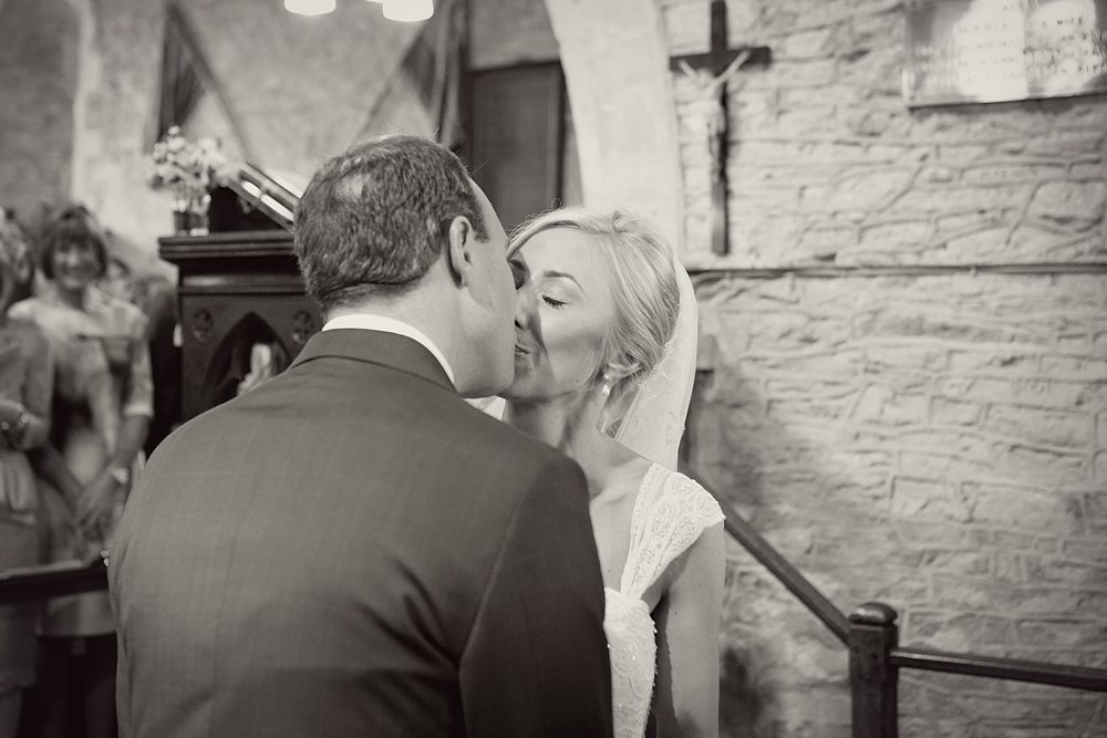 Sophie Evans Photography The Rectory hotel wedding Malmesbury (54).jpg
