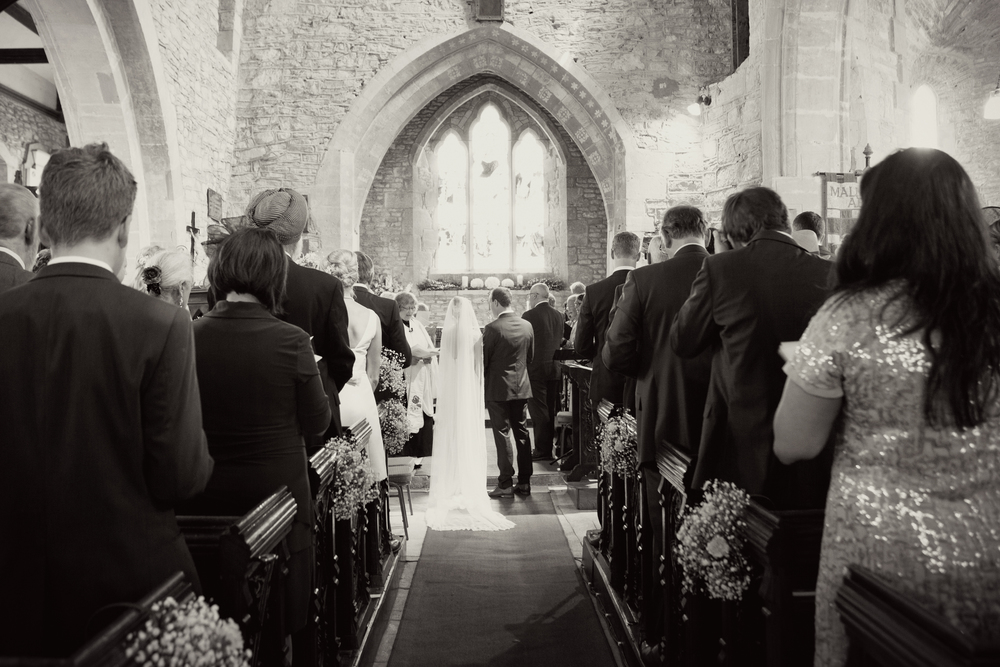 Sophie Evans Photography The Rectory hotel wedding Malmesbury (56).jpg
