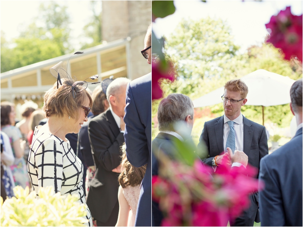 Sophie Evans Photography The Rectory hotel wedding Malmesbury (77).jpg