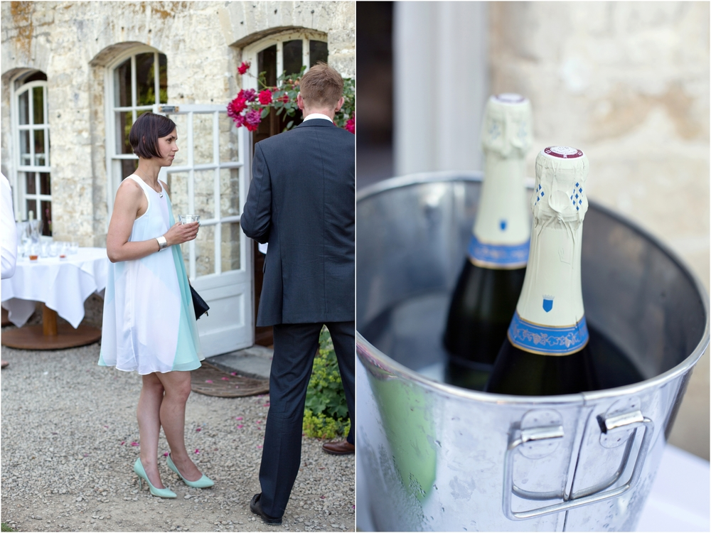 Sophie Evans Photography The Rectory hotel wedding Malmesbury (81).jpg