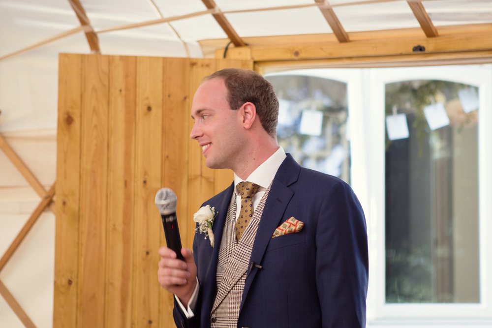 Sophie Evans Photography The Rectory hotel wedding Malmesbury (100).jpg