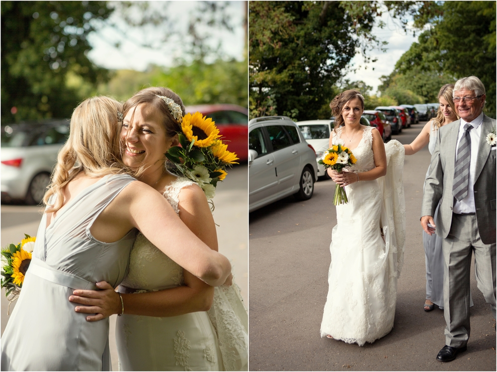 115Sophie Evans Photograpy_ Wootton Park Wedding_ Warwickshire Wedding Photographer_ Sophie Evans_ Lydia & Dave.jpg