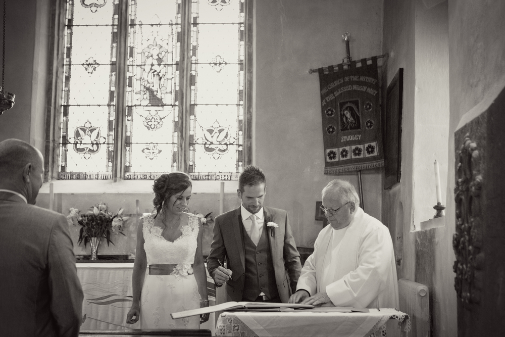 126Sophie Evans Photograpy_ Wootton Park Wedding_ Warwickshire Wedding Photographer_ Sophie Evans_ Lydia & Dave.jpg