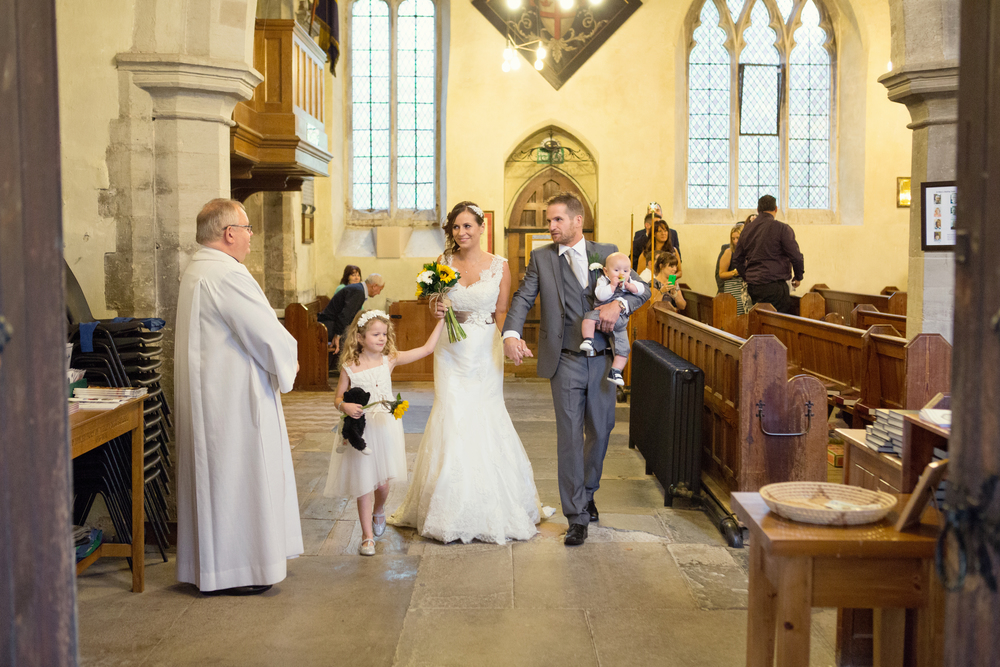 128Sophie Evans Photograpy_ Wootton Park Wedding_ Warwickshire Wedding Photographer_ Sophie Evans_ Lydia & Dave.jpg