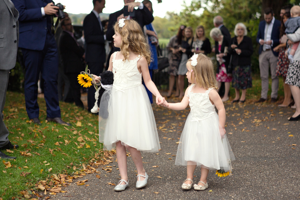 131Sophie Evans Photograpy_ Wootton Park Wedding_ Warwickshire Wedding Photographer_ Sophie Evans_ Lydia & Dave.jpg