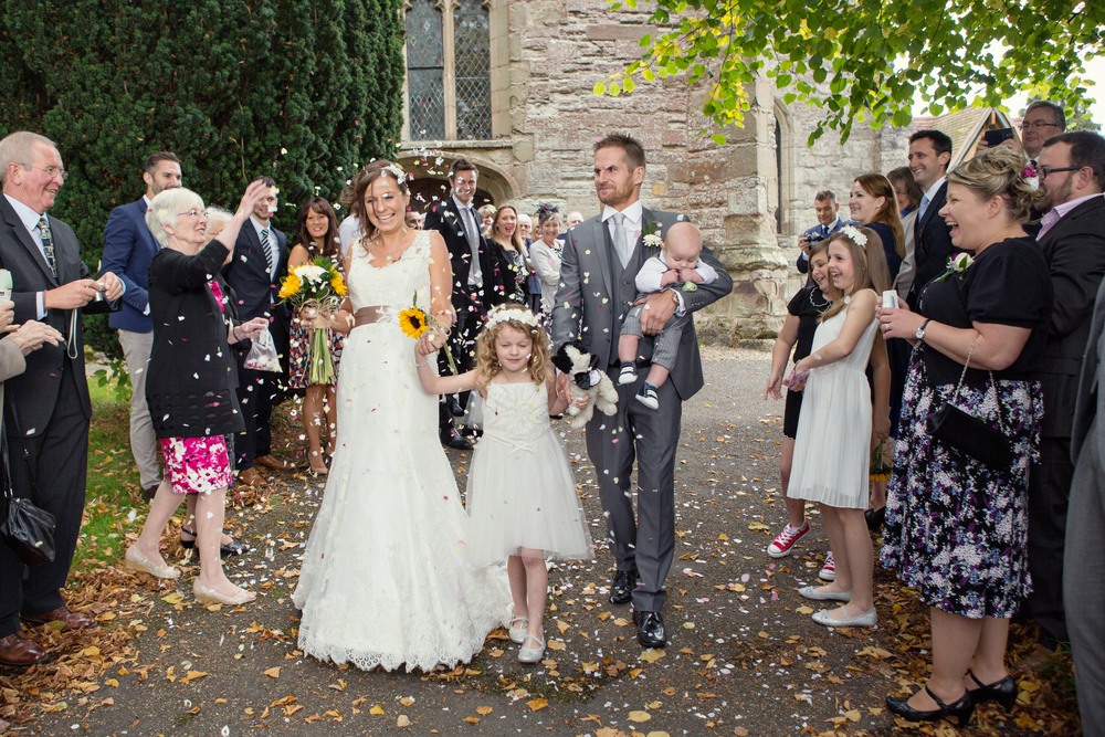134Sophie Evans Photograpy_ Wootton Park Wedding_ Warwickshire Wedding Photographer_ Sophie Evans_ Lydia & Dave.jpg