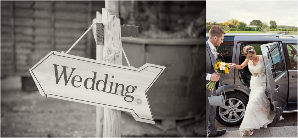 138Sophie Evans Photograpy_ Wootton Park Wedding_ Warwickshire Wedding Photographer_ Sophie Evans_ Lydia & Dave.jpg