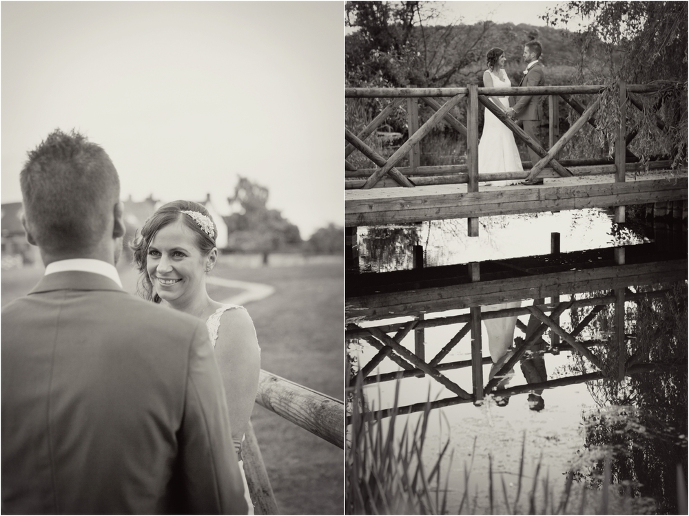 141Sophie Evans Photograpy_ Wootton Park Wedding_ Warwickshire Wedding Photographer_ Sophie Evans_ Lydia & Dave.jpg