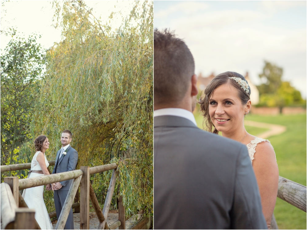 144Sophie Evans Photograpy_ Wootton Park Wedding_ Warwickshire Wedding Photographer_ Sophie Evans_ Lydia & Dave.jpg