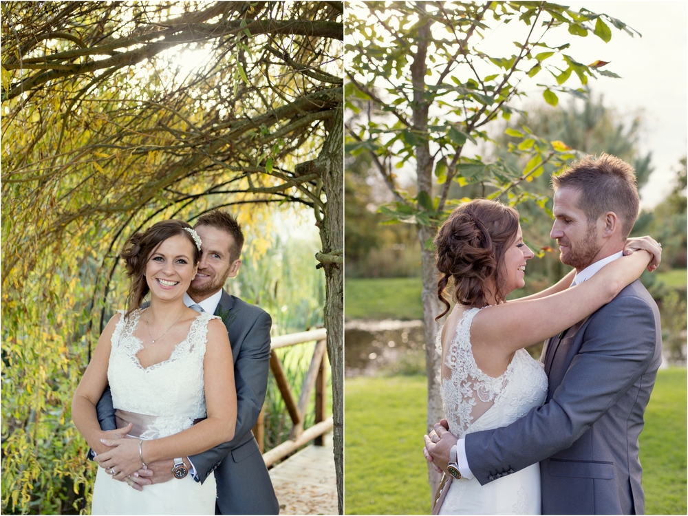 145Sophie Evans Photograpy_ Wootton Park Wedding_ Warwickshire Wedding Photographer_ Sophie Evans_ Lydia & Dave.jpg