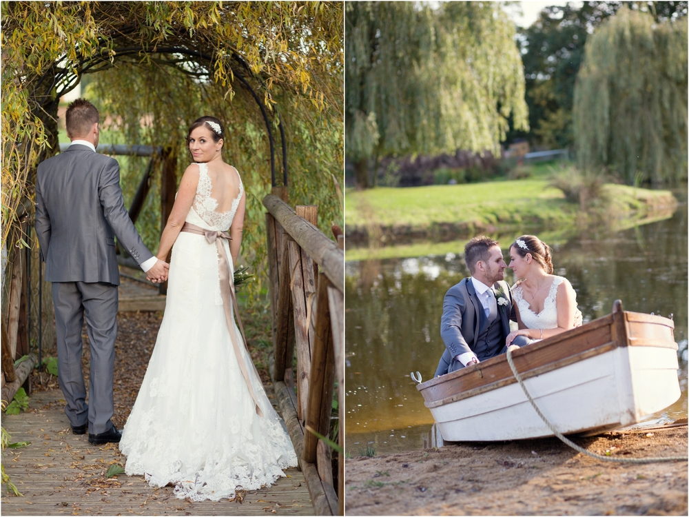 155Sophie Evans Photograpy_ Wootton Park Wedding_ Warwickshire Wedding Photographer_ Sophie Evans_ Lydia & Dave.jpg