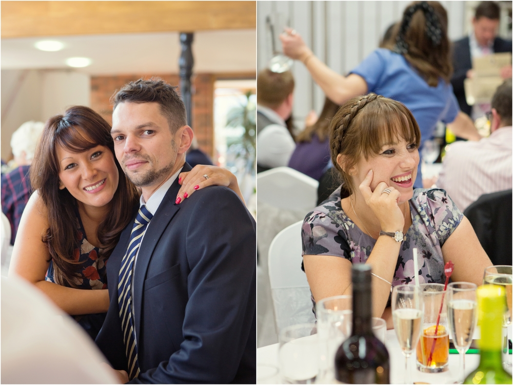 179Sophie Evans Photograpy_ Wootton Park Wedding_ Warwickshire Wedding Photographer_ Sophie Evans_ Lydia & Dave.jpg