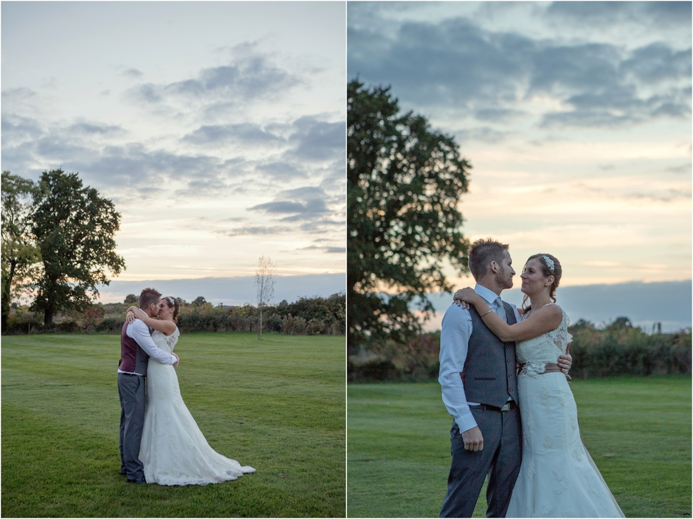 200Sophie Evans Photograpy_ Wootton Park Wedding_ Warwickshire Wedding Photographer_ Sophie Evans_ Lydia & Dave.jpg