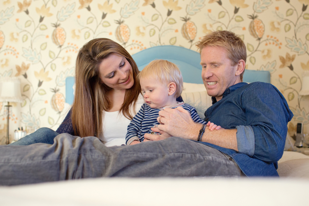 Lisa, Will & Louis_Sophie Evans photograpy, At home family shoot_123.jpg