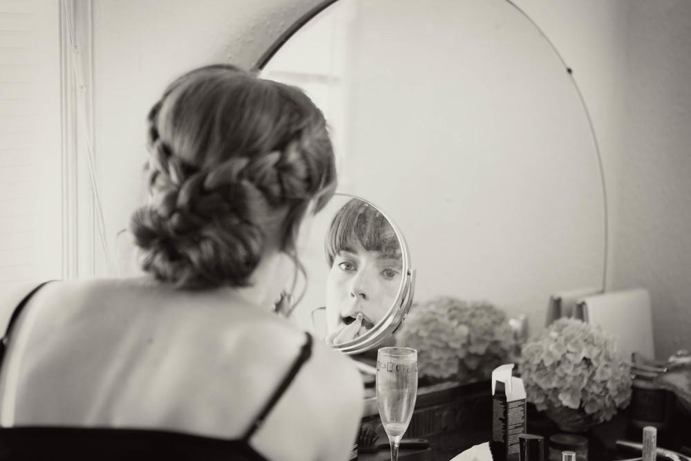Sophie Evans Photography -  Warwickshire wedding photographer004.jpg