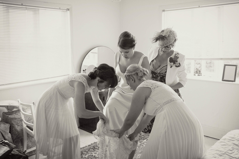 Sophie Evans Photography -  Warwickshire wedding photographer005.jpg