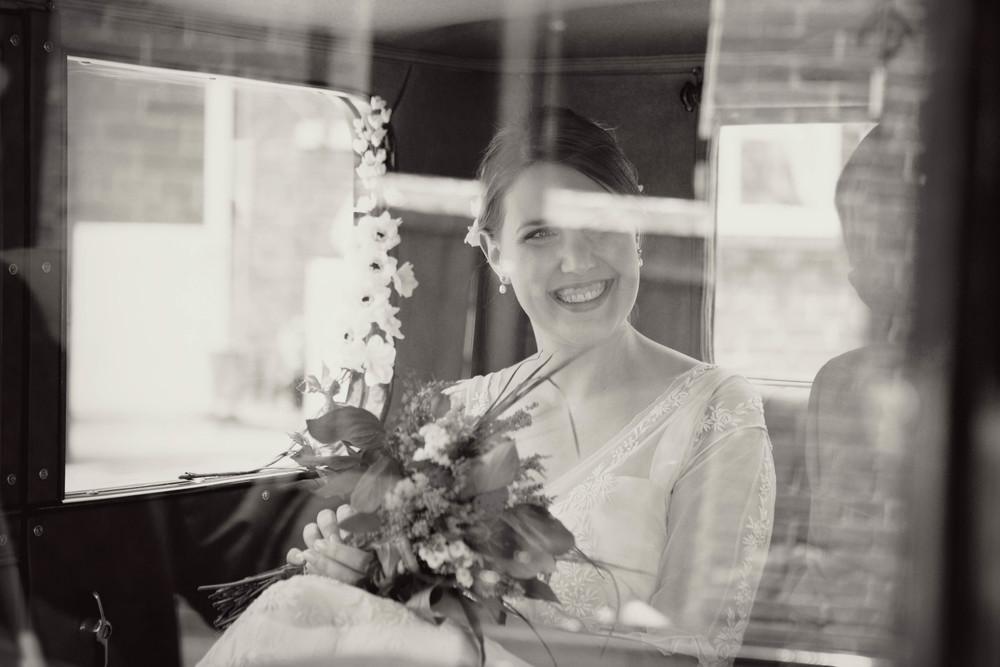 Sophie Evans Photography -  Warwickshire wedding photographer006.jpg