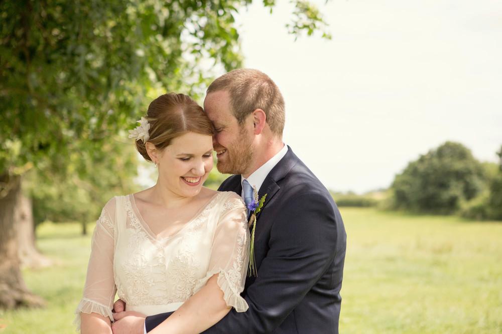 Sophie Evans Photography -  Warwickshire wedding photographer009.jpg