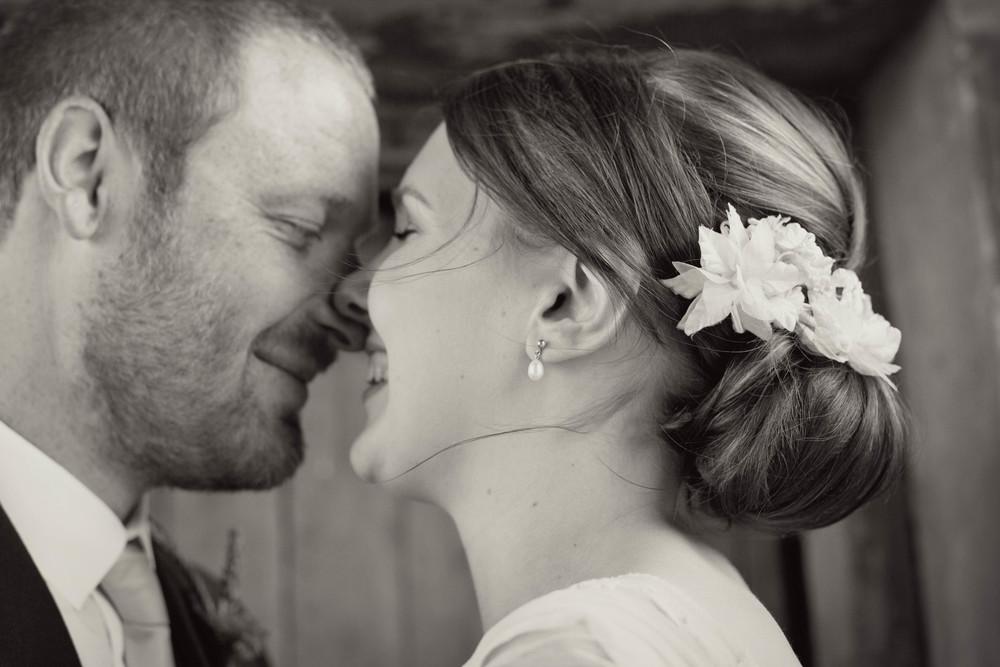Sophie Evans Photography -  Warwickshire wedding photographer011.jpg