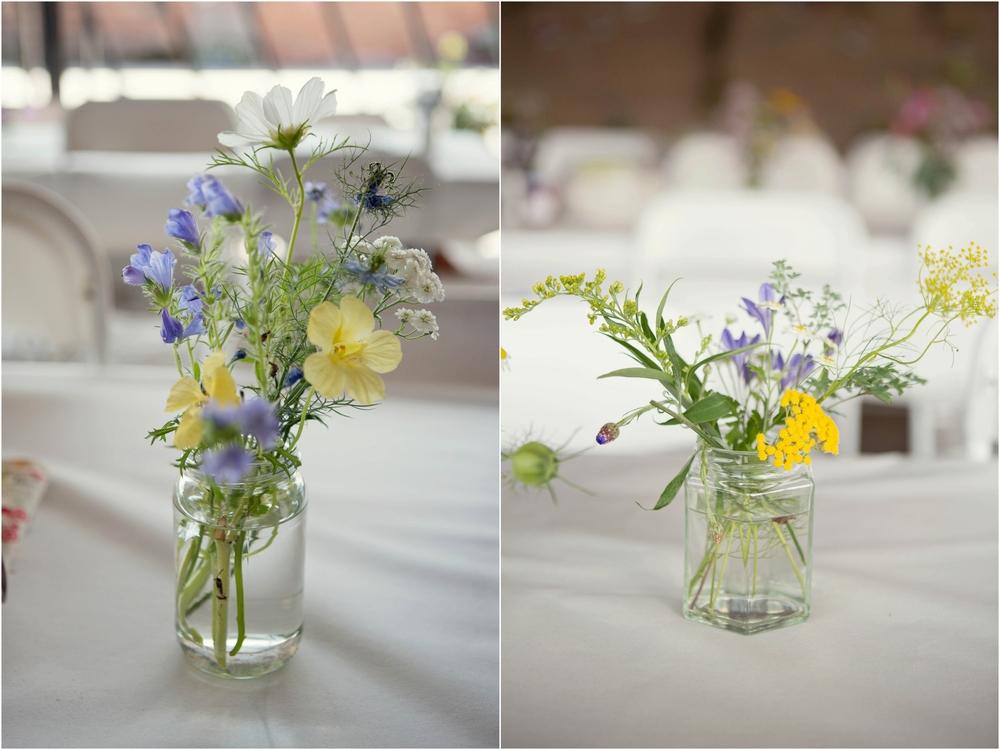 Sophie Evans Photography -  Warwickshire wedding photographer015.jpg