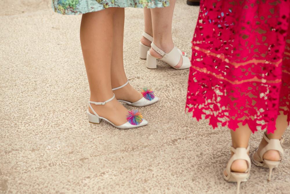 Sophie Evans Photography -  Warwickshire wedding photographer017.jpg